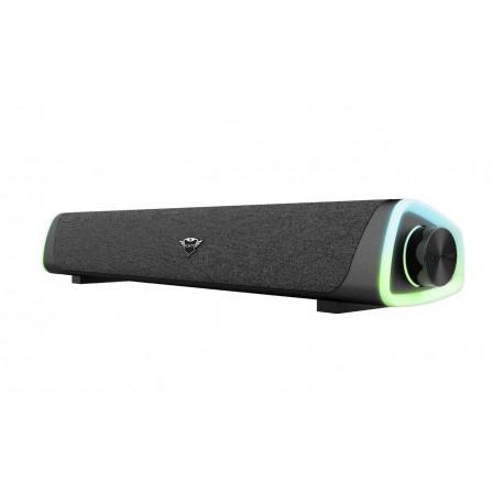 Usb Wifi Dualband D-link Dwa171 Ac600 150mb En 2,4ghz Y 433mb En 5ghz