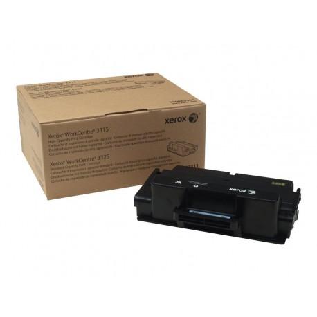 Wifi Usb 300mb Approx Nano Approx Appusb300nav2 Tama¥o Mini Chip Realt...