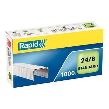 Altavoces Logitech 2.1 Bluetooth Z537 P/n:980-001272