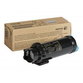 Ventilador Aerocool P7f12 - Preparado Para Iluminación Rgb - 12cm - 14.5...