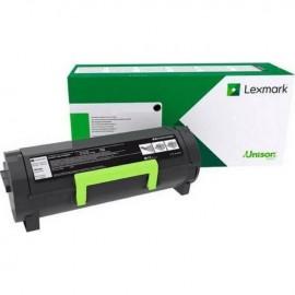 Auricular Xiaomi Mi In-ear Basic Jack 3.5mm Color Azul