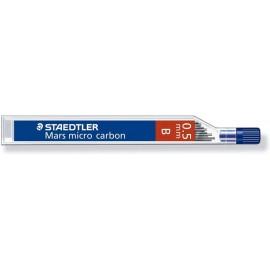 Headset Bluetooth Energy Sistem 7 Anc Sistema De Cancelacion De Ruido, C...