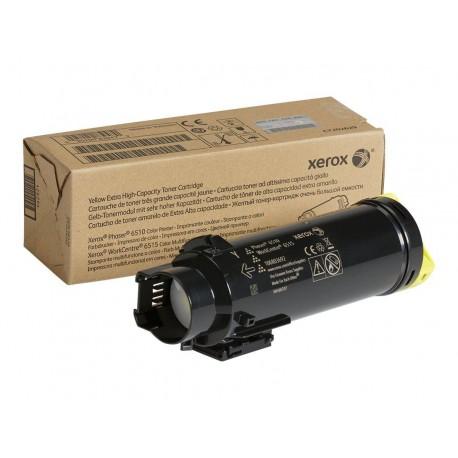 Headset Concetronic Eligio Bluetooth Con Funcion Altavoz Manos Libres R...