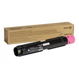 Headset Logitech H600 Wireless P/n: 981-000342