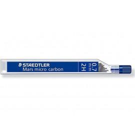 Headset Logitech H800 Wireless P/n:981-000338