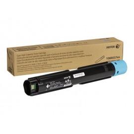Headset Logitech Stereo Con Cable 3.5mm Y Microfono Bundle 5 Uds Eduacio...