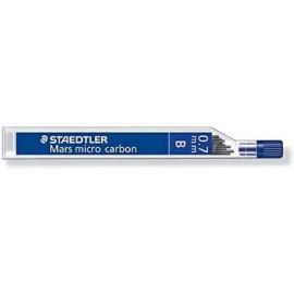 Headset Logitech Stereo H570e Mono Usb P/n:981-000571