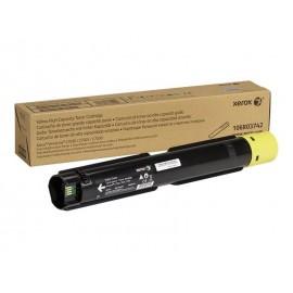 Headset Logitech Usb Stereo Con Microfono Bundle 5 Uds Eduacion Black P...