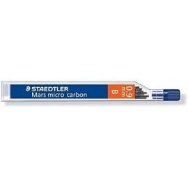 Headset Ngs Msx9 Pro Estereo Microfono Cancelacion De Ruidos 20hz/108db ...