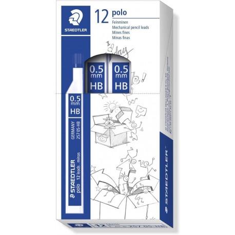 "Disco Duro Externo 1tb Seagate Expansion 2.5""/6.5cm Usb 3.0 Black"