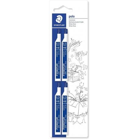 """Disco Duro Externo Western Digital Elements Se 2.5"""" 2tb Usb 3.0 Black Wd..."""