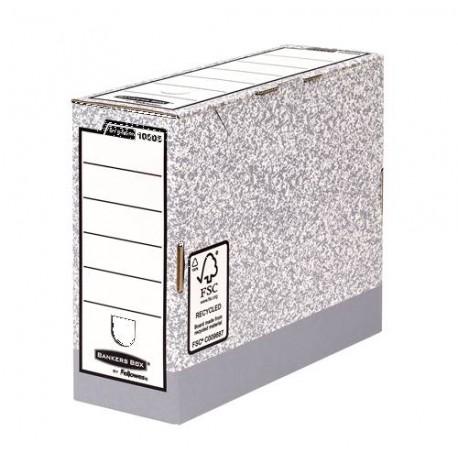 Homeplug Tp-link Powerline 500mb Pa4010kit 1p Ethernet Kit De 2 Unidades...