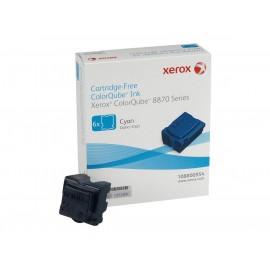 Homeplug Wifi Tp-link Tl-wpa4220kit 300mb Av600 Con 2 Puertos Ethernet K...