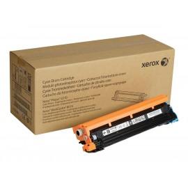 Silla Gamer Mars Gaming Mgc218bbl Color Negro Detalles En Azul Y Carbon...