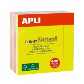 Silla Gamer Keep Out Xs200 Pro Color Negro Con Detalles En Rojo Base De ...
