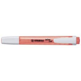 Silla Gamer Keep Out Xs200 Pro Color Negro Con Detalles En Verde Base De...