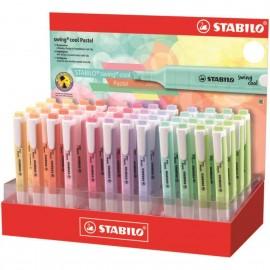Silla Gamer Keep Out Xs400 Pro Color Negro Con Detalles En Rojo Base De ...