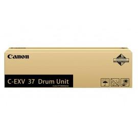 Impresora Laser Monocromo Hp Laserjet Pro M203dw 28ppm 1200x1200 Ppp Epr...