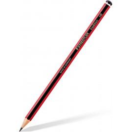 Multifuncion Inkjet Hp Officejet 3833 All In One Usb Fax 20/16ppm Escane...
