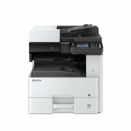 Multifuncion Canon Wifi Con Fax Maxify Mb5150 24/15.5 Ppm Duplex Scan Ad...