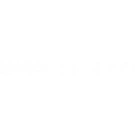 Alfombrilla Gaming Tacens Hades Mmpha1 Tamaño 350x250