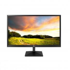 Headphone Mars Gaming Mh217 Surround Microfono Abatible Chapado En Oro...