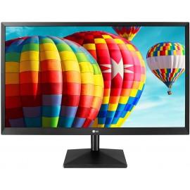Headphone Mars Gaming Mh1 Jack 3.5mm Microfono Abatible 40mm Neodymium U...