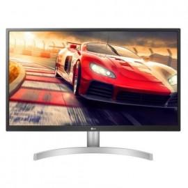 Mouse Gaming Hiditec Gx20 Con Sensor Avago A3050 , Sensor 4000dpi
