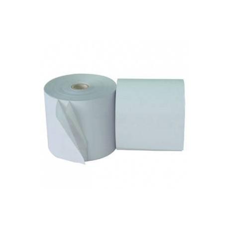 Mouse Gaming Thunderx3 Tm30 Sensor Avago 3310 10000dpi Software 6 Botone...