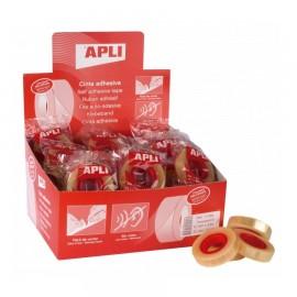 Mouse Mars Gaming Mmx Optico Pixart 12400dpi Boton Lateral Roller Ilumin...