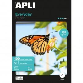 Memoria Sd Micro 128gb Clase 10 Kingston + Adaptador Canvas Select 80mb...
