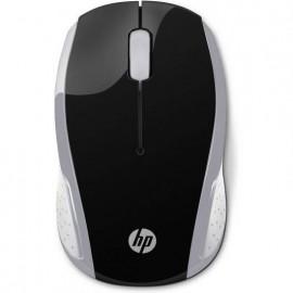 Memoria Sd Micro 128gb Clase 10 Kingston + Adaptador Canvas Select Plus...