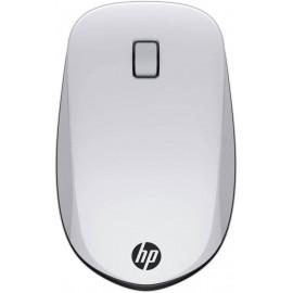 Memoria Sd Micro 16gb Clase 10 Kingston + Adaptador Canvas Select 80mb/...