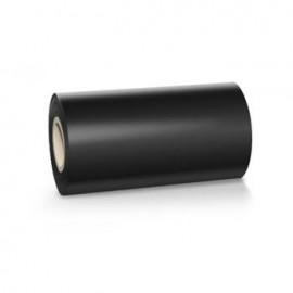 Memoria Sd Micro 16gb Clase 10 Kingston + Adaptador Canvas Select Plus ...