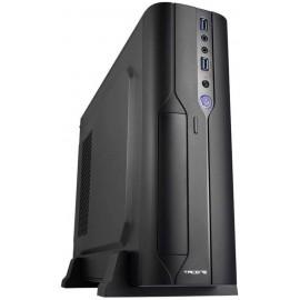 Memoria Sd Micro 32gb Clase 10 Kingston + Adaptador Canvas Select Plus ...