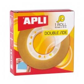 Memoria Sd Micro 64gb Clase 10 Kingston + Adaptador Canvas Select Plus ...