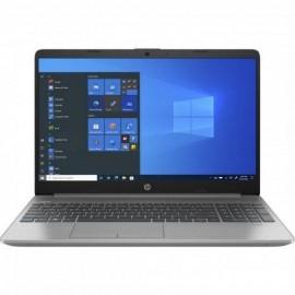 Memoria Sd Xc 128gb Clase 10 Kingston Canvas 100mb/s Sdr/128gb