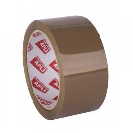 Memoria Usb 16gb Kingston Usb 3.1 Datatraveler 50