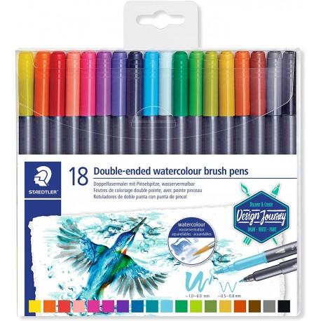 Memoria Usb 64gb Kingston Usb 3.1 Gen 1 (usb 3.0) Datatraveler 106