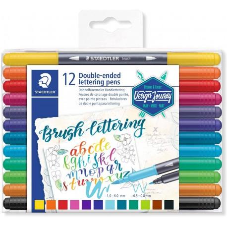 """Monitor 18.5"""" Vga Asus Vs197de 1366x768 Negro 5 Ms 50000000:1 200/cd .3m..."""