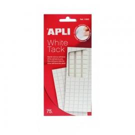 """Monitor 21.5"""" Hdmi Vga 223v7qhab Philips Fhd 1920x1080 5ms 250cd/m2 10m:..."""