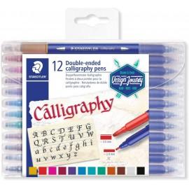 """Monitor 21.5"""" Hdmi Vga Dvi Hanns Hs221hpb Ips Fhd 1920x1080 60hz 5ms Mu..."""