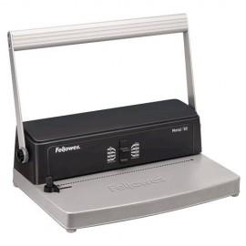 "Monitor 23"" Tactil Hdmi Vga Dp Hanns-g Ht248ppb 1920 X1080 8ms H/v 178°/..."