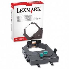 """Monitor 27"""" Hdmi Vga Dvi 273v7qdab Philips Fhd 1920x1080 5ms 250cd/m2 1..."""