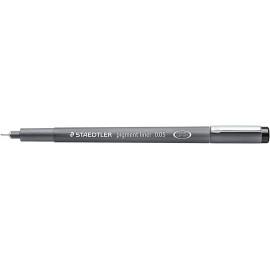 """Monitor 32"""" Hdmi Mini-dp Samsung Lc32h711qeuxen Curvo Wqhd (2560x1440) G..."""