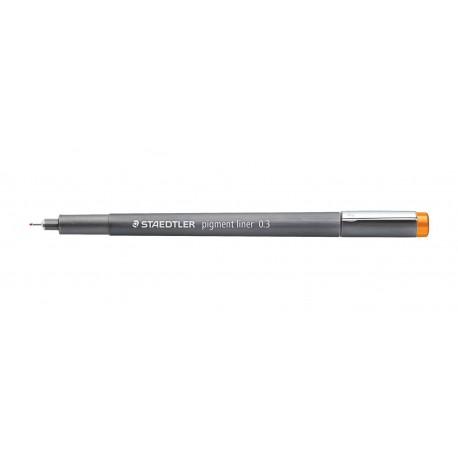 """Pantalla Con Tripode Approx (100"""") 180x180 Para Proyector, Tela Blanco M..."""
