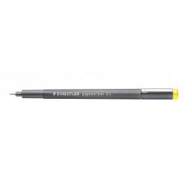 Proyector Optoma 3d W318ste 3800 Lumens Distancia Ultracorta Wxga 1280x8...