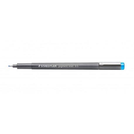 Altavoz Bluetooth Ngs Roller Dice Red - 3w - Microsd - Fm - Usb - Bat 60...