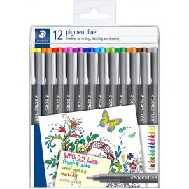 Sitecom Wireless Modem/router 150n X1