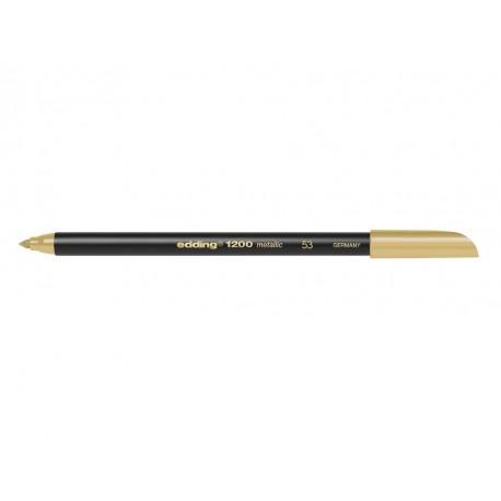 Sai Riello I-dialog 60 - 600va / 360 W Offline 4 X Iec 320